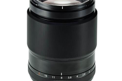 fujfilm-xf-90mm-f2-r-lm-wr-lens