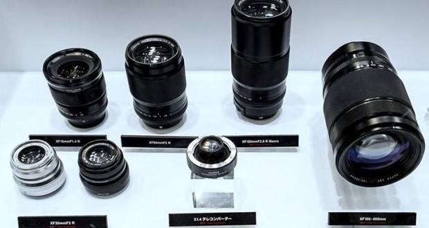 fujifilm-xf-lenses-620x382