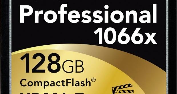 lexar-128gb-1066x-cf-card-620x620