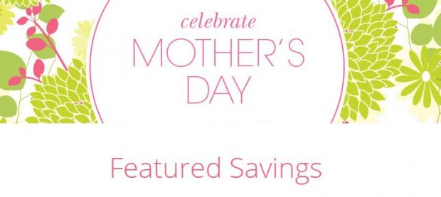 mothers-day-camera-photo-deals-620x277