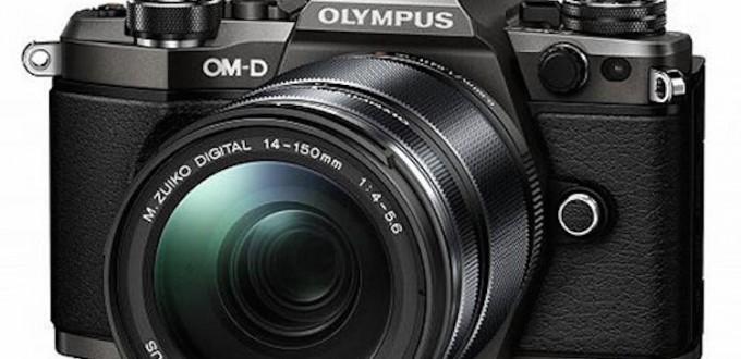 olympus-om-d-e-m5-mark-ii-titanium-camera