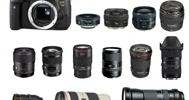 recommended-best-lenses-for-canon-eos-rebel-t6i-t6s-750d-760d-620x470