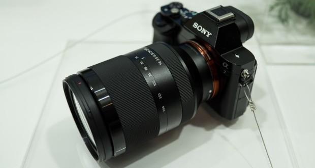 sony-fe-24-240mm-620x413