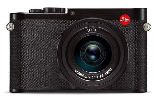 Leica-Q-Typ-116-5
