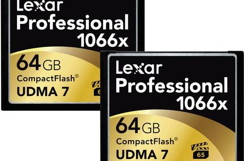 Lexar-64GB-1066x-CF-Card-2-Pack