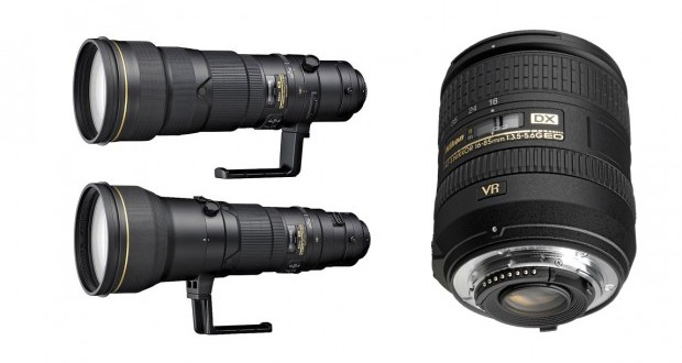 New-Nikon-Lenses-620x340