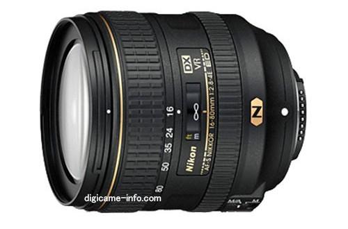 Nikon-AF-S-DX-NIKKOR-16-80mm-f2.8-4E-ED-VR-lens