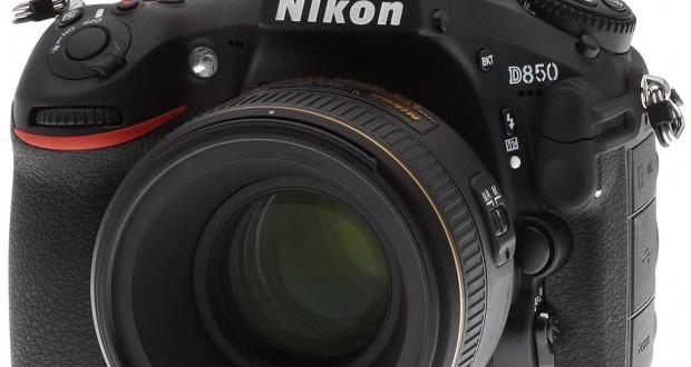 Nikon D760 | Camera Times