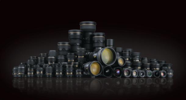 Nikon-Lenses-620x332