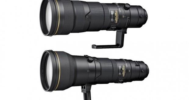 Nikon-af-s-nikkor-500mm-600mm-lenses-620x422