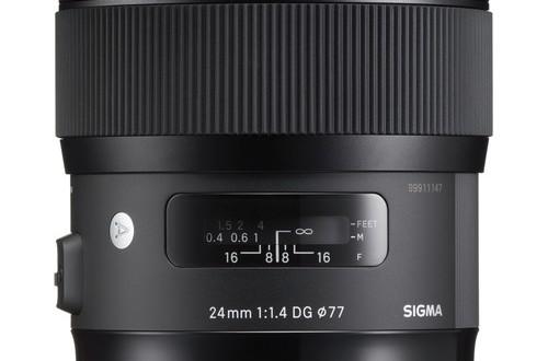 Sigma-24mm-f1.4-DG-HSM-Art-Lens-Canon