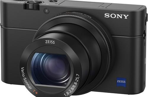 Sony-RX100-IV-2