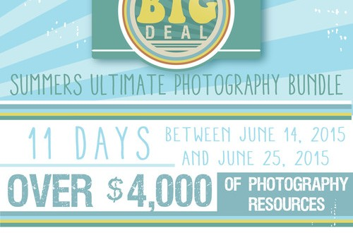 The-Big-Deal-Photo-Software-Education-Membership-Bundle