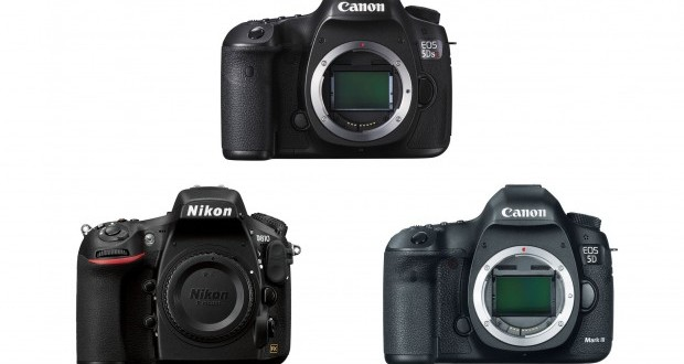 canon-5ds-r-vs-d810-vs-5d-mark-iii-620x416