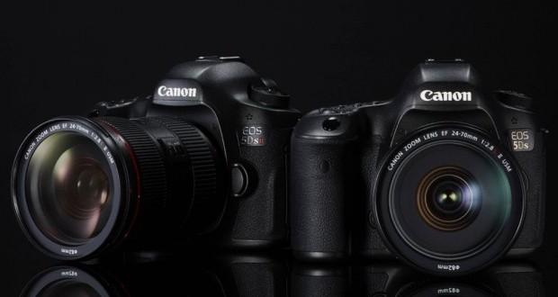 canon-eos-5ds-r-620x413