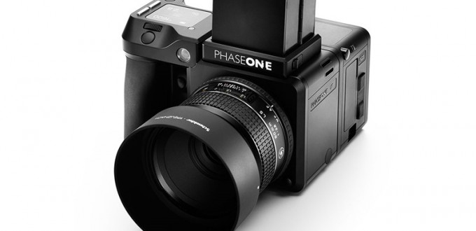 phase-one-xf-camera-system-front