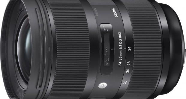 sigma-24-35mm-f2-dg-hsm-art-lens-620x372