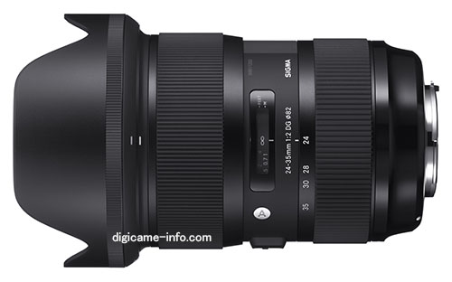 sigma-24-35mm-f21