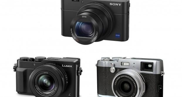 sony-rx100-iv-vs-fujifilm-x100t-vs-panasonic-lx100-620x433