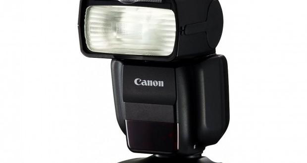 Canon-430EX-III-RT-speedlite-620x465