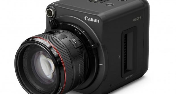 Canon-ME20F-SH-Camera-620x465