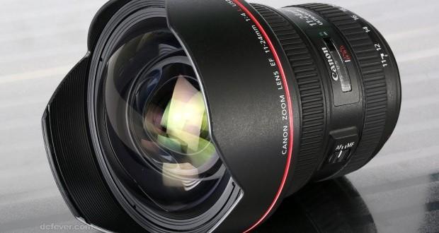 Canon-ef-11-24mm-f4l-usm-lens-620x413