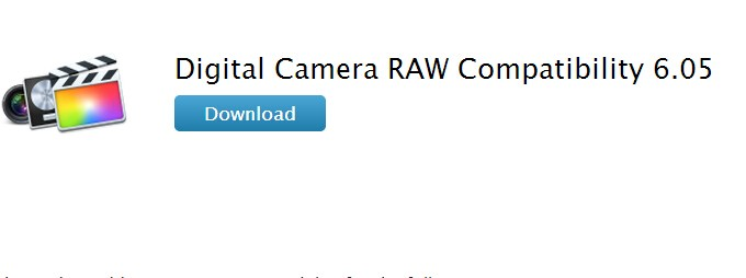 Digital-Camera-RAW-Compatibility-6.05