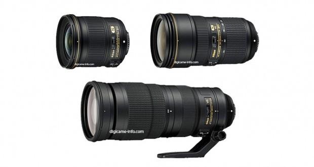 Nikon-af-s-nikkor-24-70mm-200-500mm-620x381