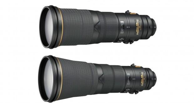 Nikon-af-s-nikkor-500mm-600mm-f4e-fl-ed-vr-lenses-620x376