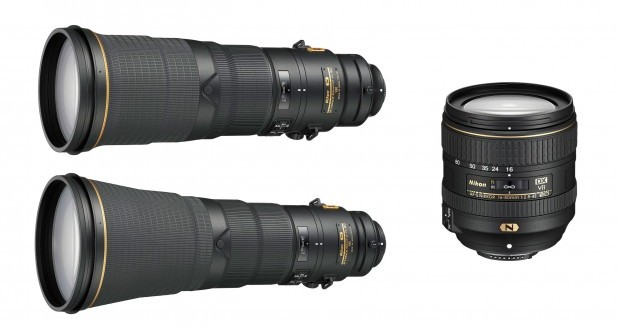 Nikon-nikkor-500mm-600mm-16-80mm-620x346