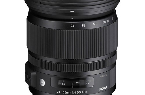 Sigma-24-105mm-f4-DG-HSM-Art-Lens-for-Sony