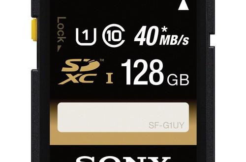 Sony-128GB-SDXC-Class-10-UHS-I-Memory-Card