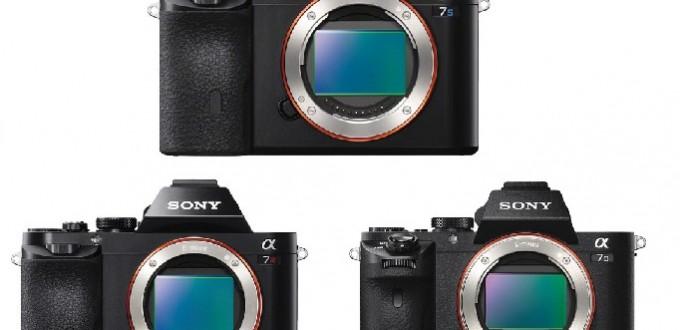 Sony-a7S-vs-a7R-vs-a7II