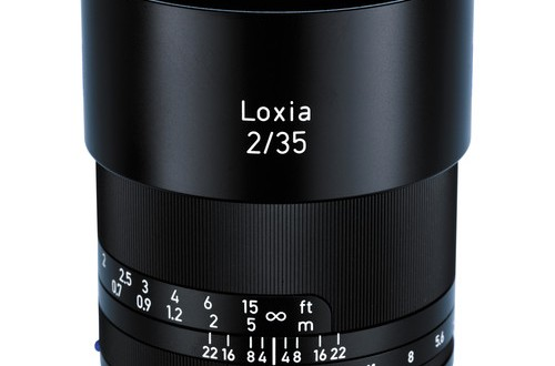 Zeiss-Loxia-35mm-f2-Biogon-T-Lens
