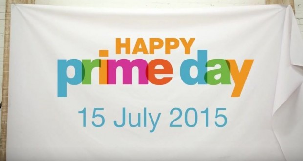 amazon_prime_day-620x347