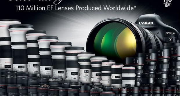 canon-110-million-ef-lenses-620x424