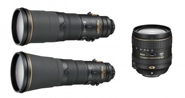 nikkor-500mm-600mm-16-80mm-620x346