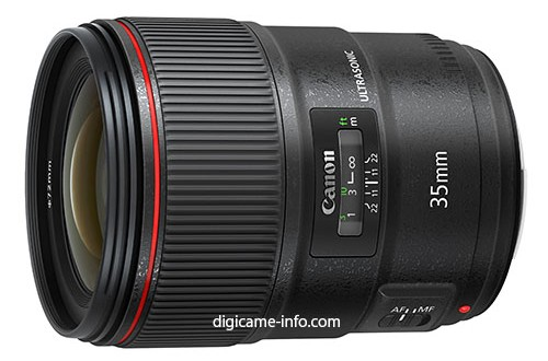 Canon-EF-35mm-f-1.4L-II-Lens-2