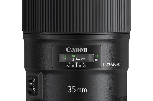 Canon-EF-35mm-f1.4L-II-USM-Lens-2