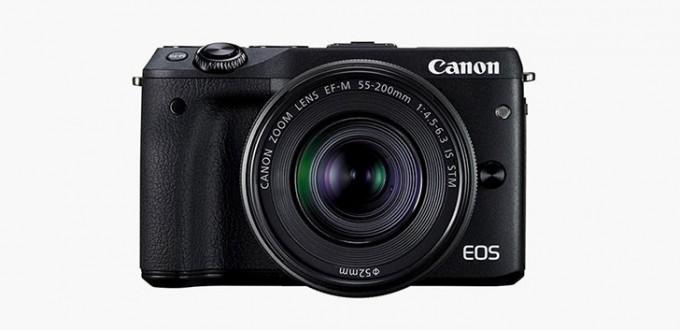Canon-EOS-M3-728x403