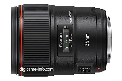 Canon-ef-35mm-f-1.4l-ii-lens