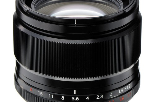 Fujifilm-XF-56mm-f1.2-R-APD-Lens