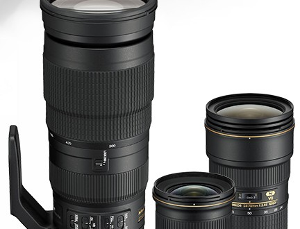 New-Nikon-lenses-August-2015