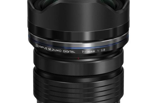 Olympus-7-14mm-f2.8-PRO-Lens