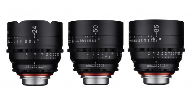 Rokinon-xeen-24-50-85mm-t-1.5-lenses-620x347