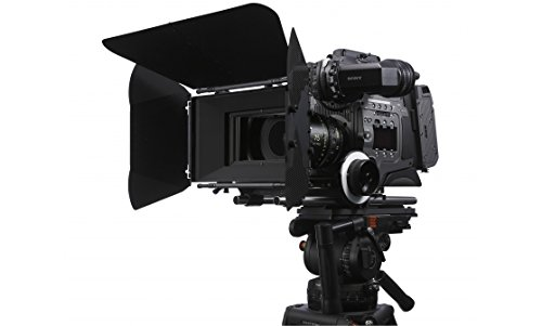 Sony-F65-camera