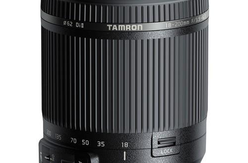 Tamron-18-200mm-f3.5-6.3-Di-II-VC-Lens