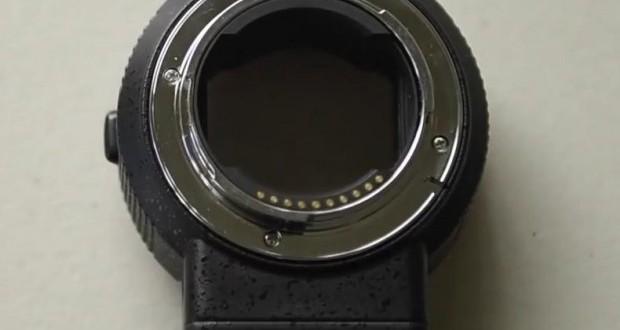 commlite-adapter-151-620x465