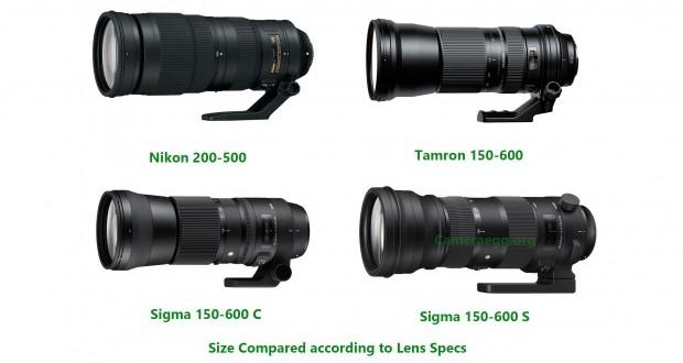 nikon-200-500-vs-tamron-150-600-vs-sigma-150-600-c-s-620x402