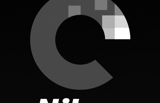 C-Nikon-Trademarks